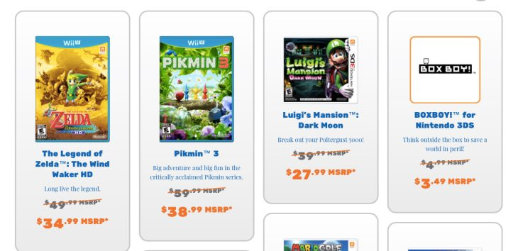 nintendo-cyber-deals-2015-sale