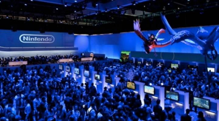 Nintendo E3 2014 predictions