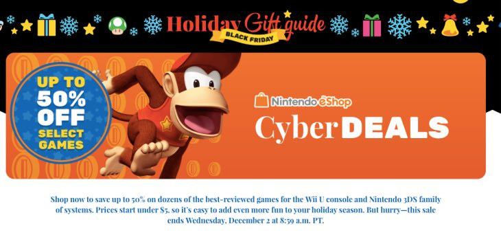 nintendo-eshop-cyber-deals-games-list