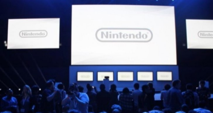 Nintendo NX release date confirmed for March 2017