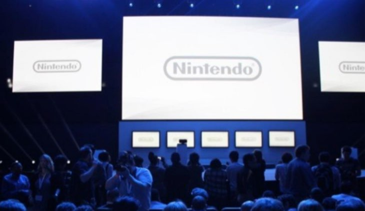 nintendo-nx-announcement