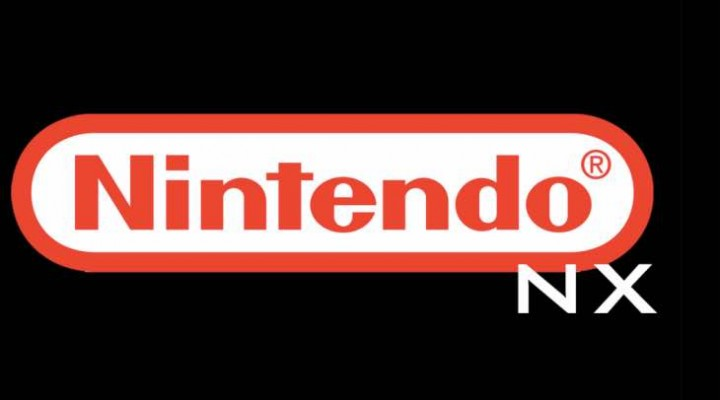 Nintendo NX ideal features to win back next-gen