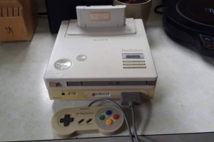 nintendo-playstation-console-working