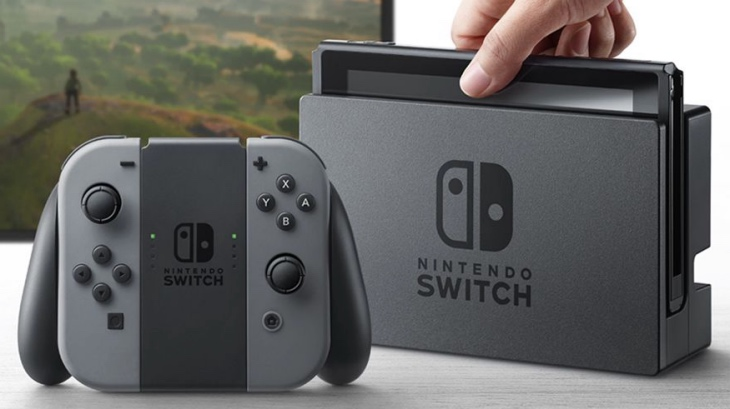 nintendo-switch-backwards-compatibility
