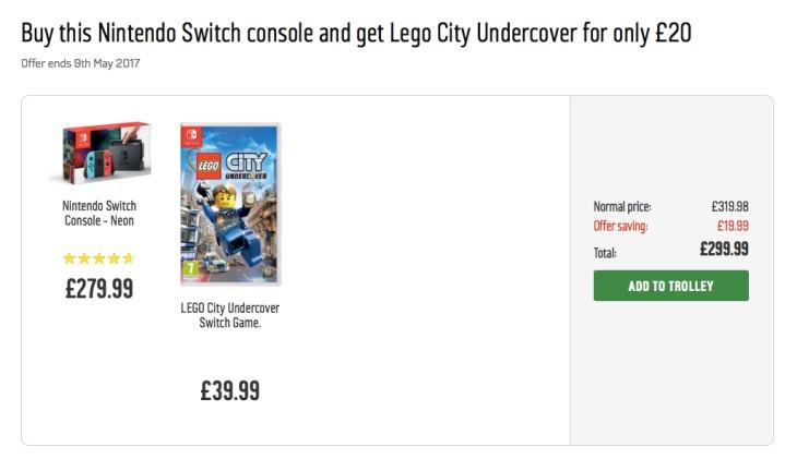 nintendo-switch-best-deals-uk