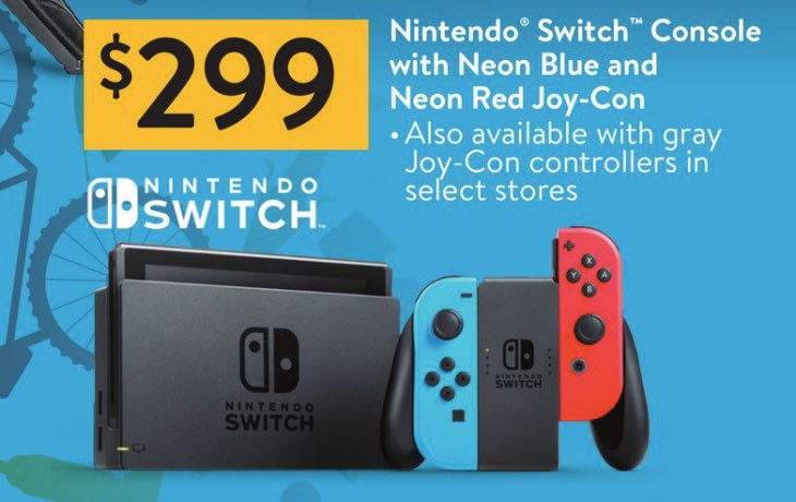 nintendo-switch-black-friday-2017-deals