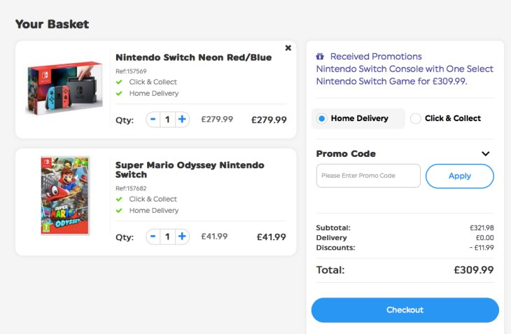 nintendo-switch-black-friday-bundles