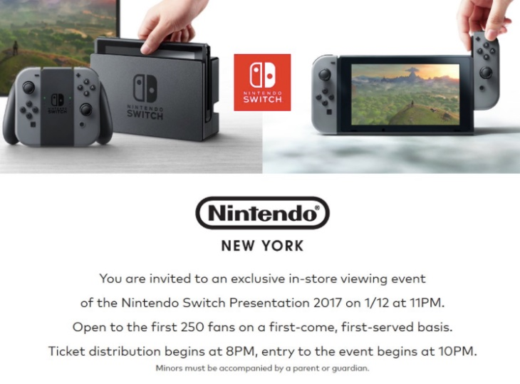nintendo-switch-presentation-live-stream