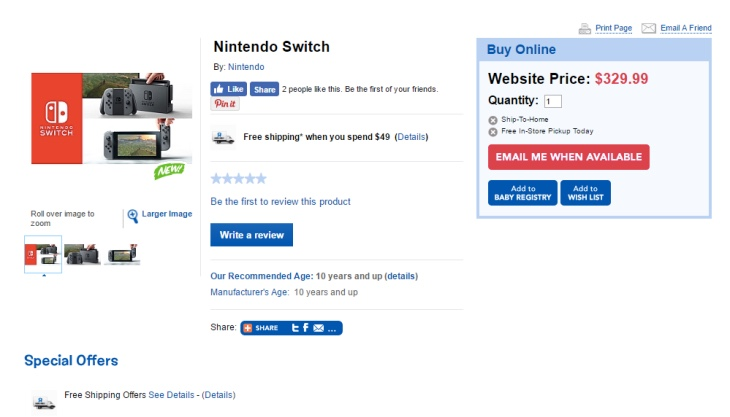 nintendo-switch-price-uk-us-confirmed
