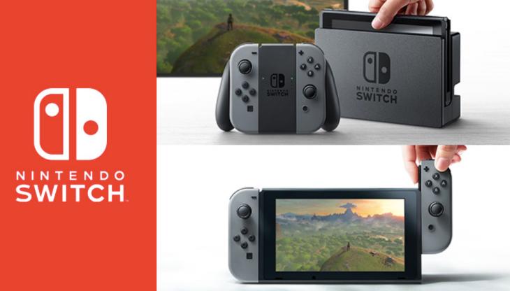 nintendo-switch-renders