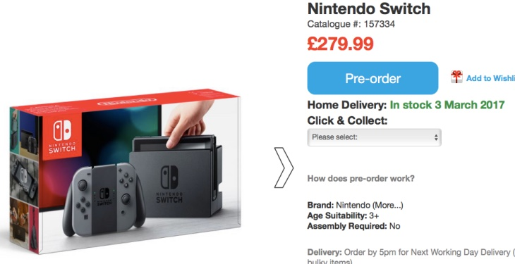 nintendo-switch-stock-uk