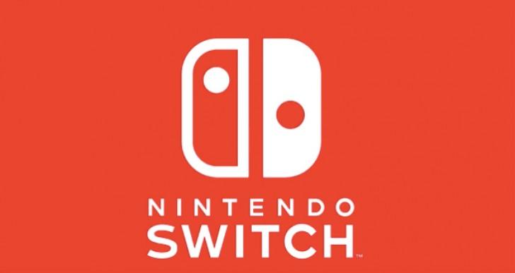 Nintendo Switch Online price Vs Xbox Live, PS Plus
