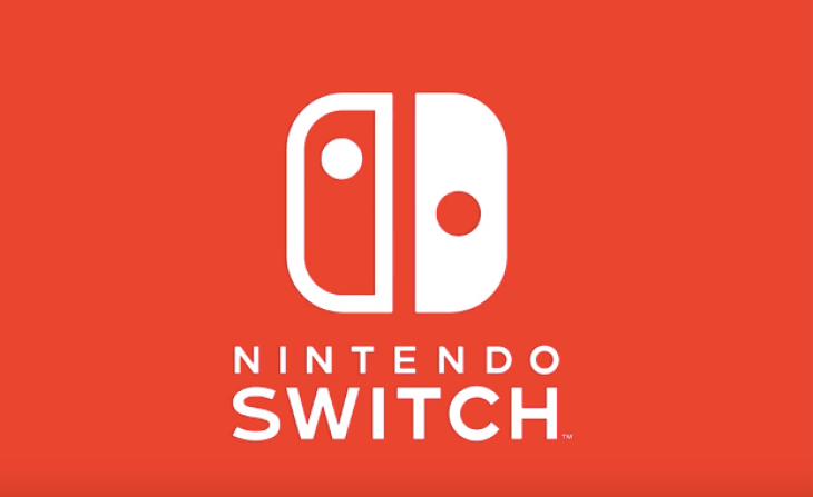 nintendo-switch-trailer