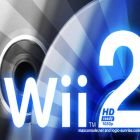 Resident Evil: The Umbrella Chronicles. Nintendo-wii-2-rumors