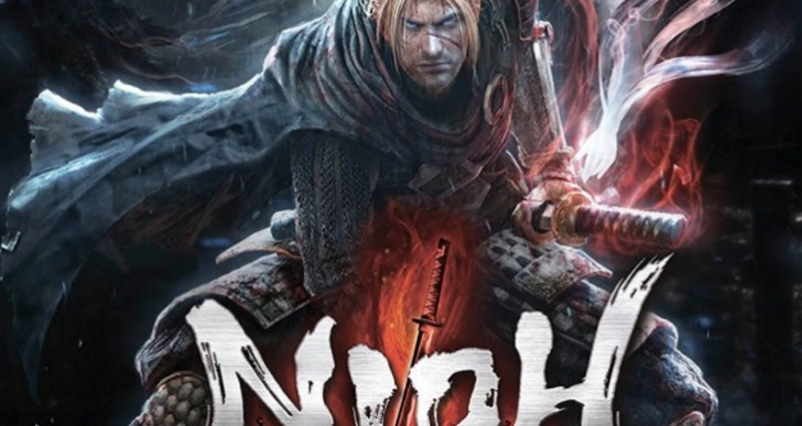Best Nioh PS4 price after great reviews