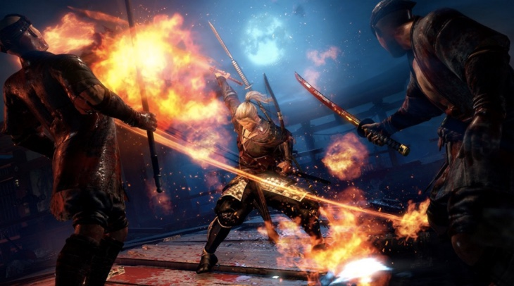 nioh-ps4-best-price-online