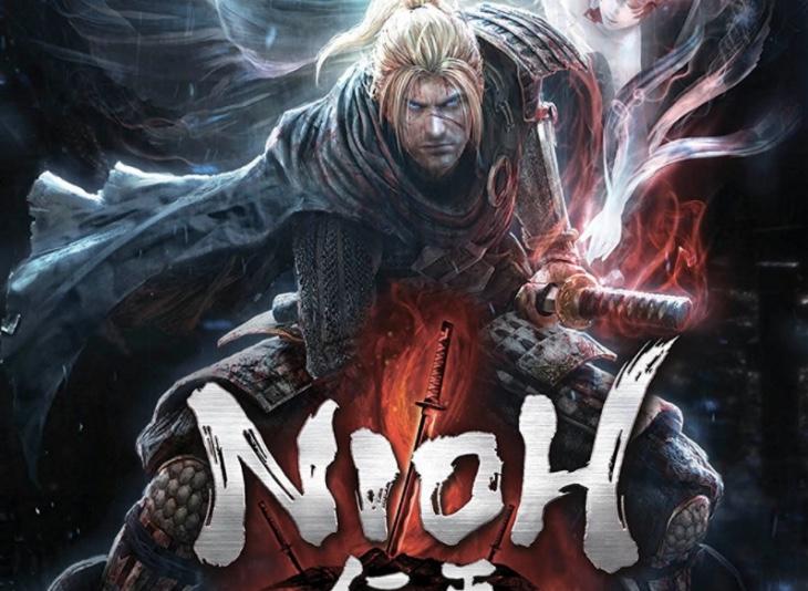nioh-ps4-best-price