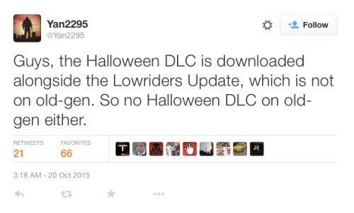 no-gta-v-halloween-2015-update-last-gen