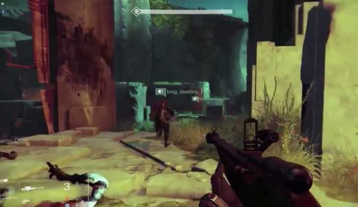 no-land-beyond-exotic-sniper-first-gameplay