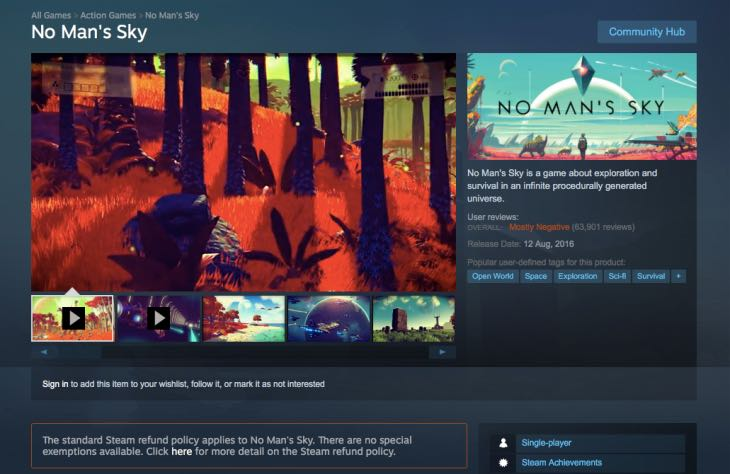 no-mans-sky-refund-steam-psn