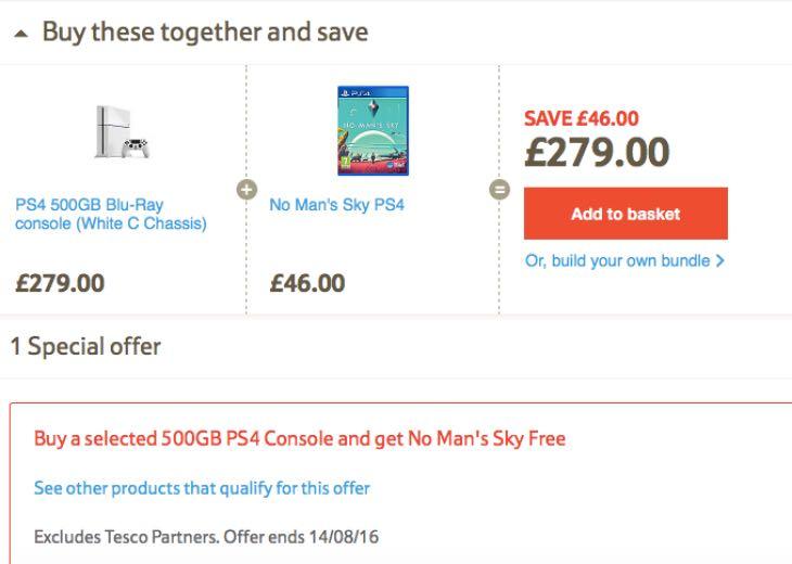 no-mans-sky-tesco-price