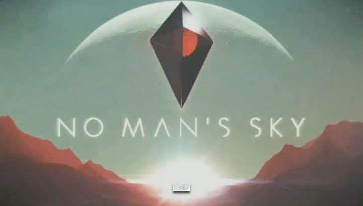 No Man's Sky Xbox One hopes dashed again – Product Reviews Net