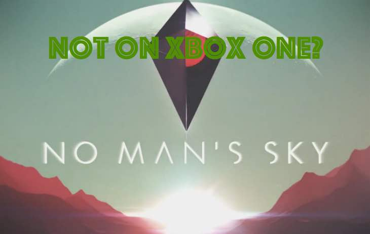 no-mans-sky-xbox-one-release