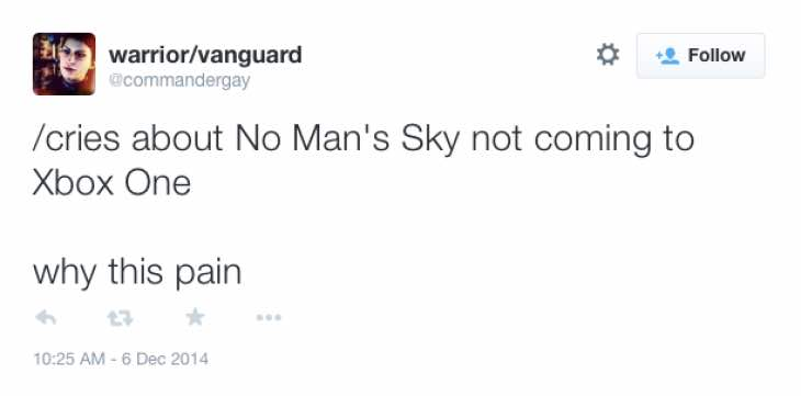 no-mans-sky-xbox-one