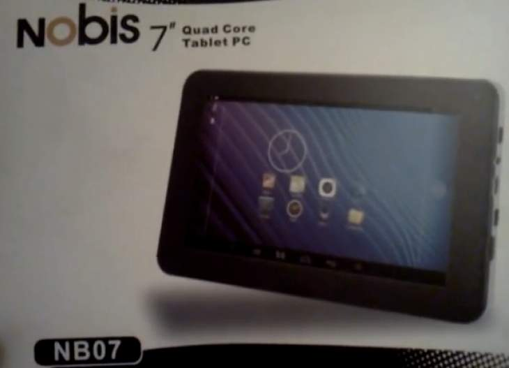 nobis-7-quad-core-tablet-nb07-review