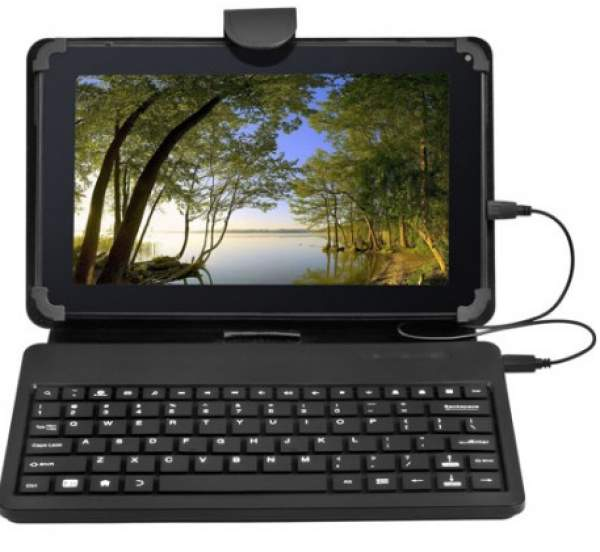 nobis-nb07-7-quad-core-tablet