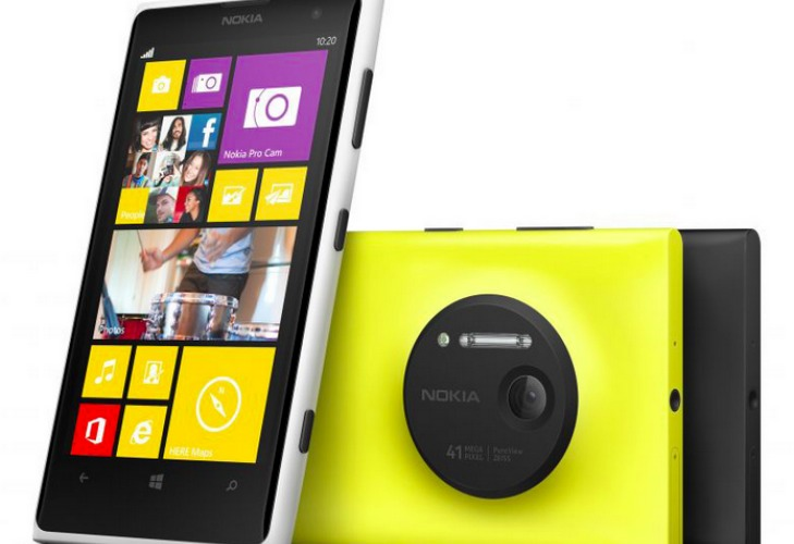 nokia-lumia-1020-red-us-release