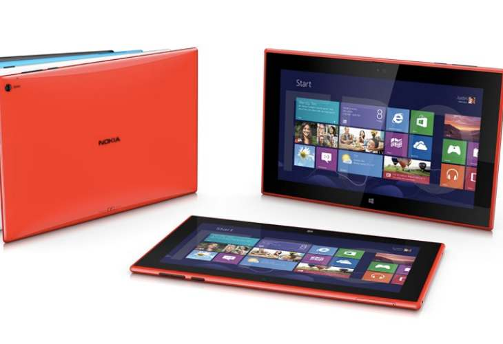 nokia-lumia-2520-for-gaming