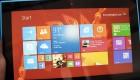 ASUS Q501LA-BBI5T03 laptop review with premium specs