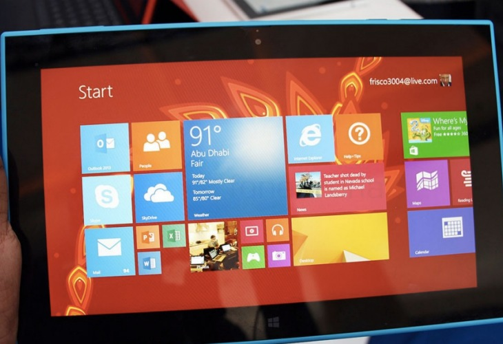 nokia-lumia-2520-tablet-review