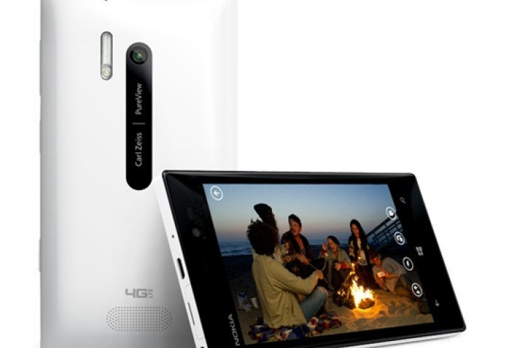 nokia-lumia-928-video-features
