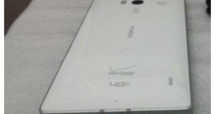 Nokia Lumia 929 Vs iPhone 6, Galaxy S5 in 2014