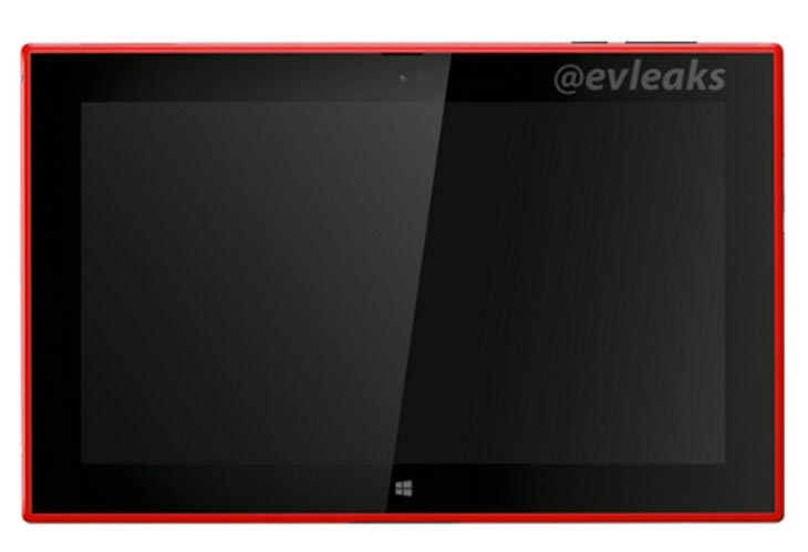 nokia-world-tablet-2013