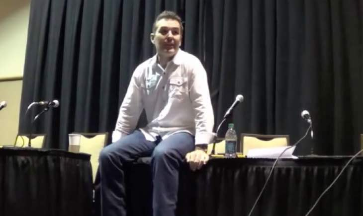 nolan-north-confirms-the-last-of-us-2