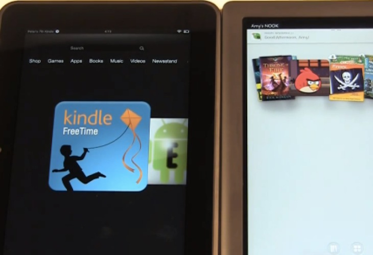 nook-hd-plus-vs-kindle-fire-hd