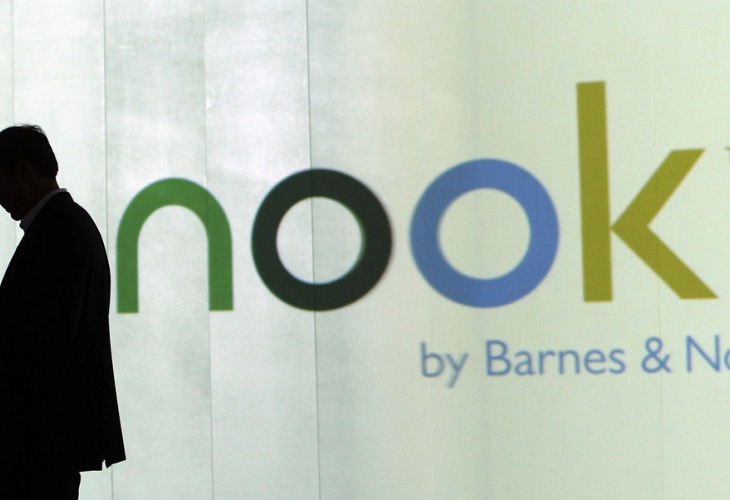 nook-tablet-2014-vs-kindle
