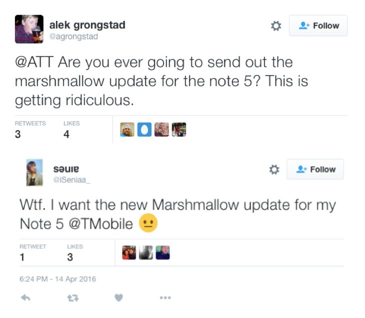 note-5-marshmallow-update-tmobile-att