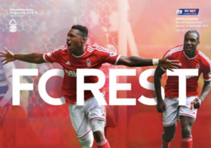 nottingham-forest-matchday-program-iphone-ipad