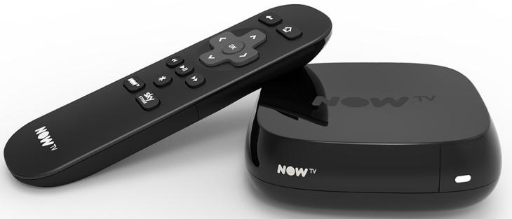 now-tv-box-best-price-uk