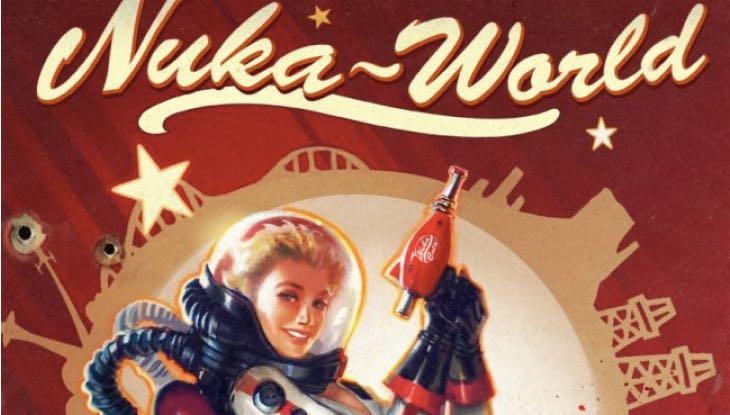 nuka-world-fallout-4