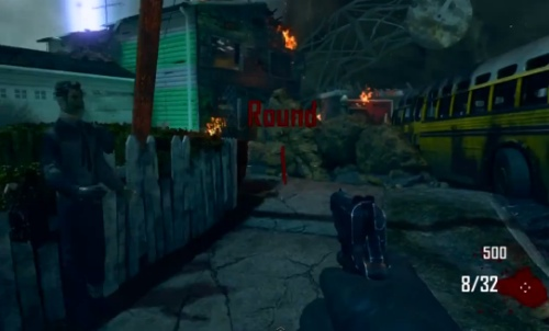 nuketown-zombies-gameplay