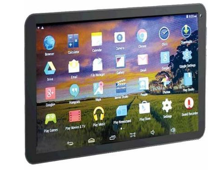 nuvision-TM101A540N-tablet-review