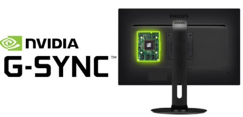 nvidia-gaming-monitors-2014