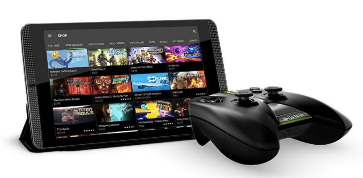 nvidia-shield-tablet-2-vs-nintendo-nx