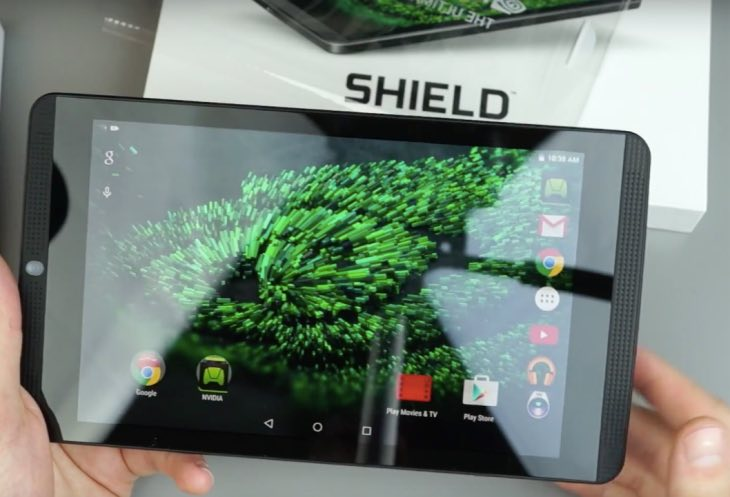 nvidia-shield-tablet-k1-charger