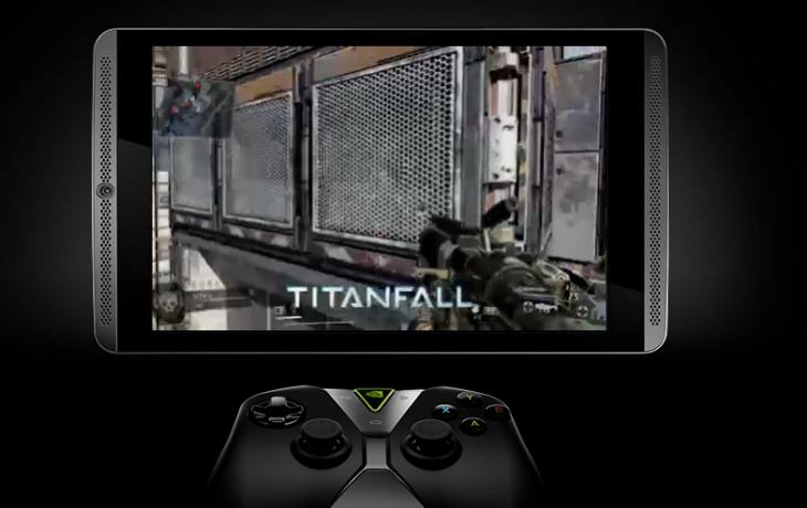 nvidia-shield-tablet-vs-ps4-xbox-one